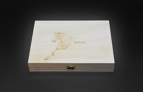 woodenBox.jpg
