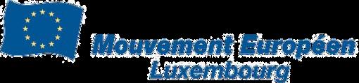 logo-emllux.png