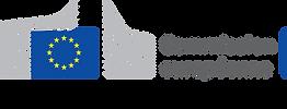 logo-ce-horizontal-fr-quadri.png