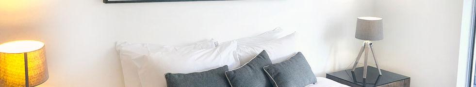 One Bedroom Kingscliff Paradiso Resort