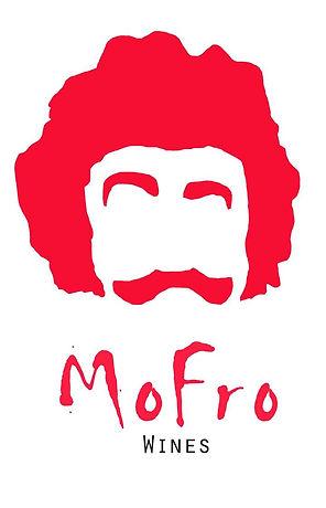 MoFro - wine partner 2019.jpg