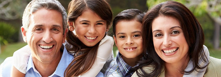 child-visa-services.jpg