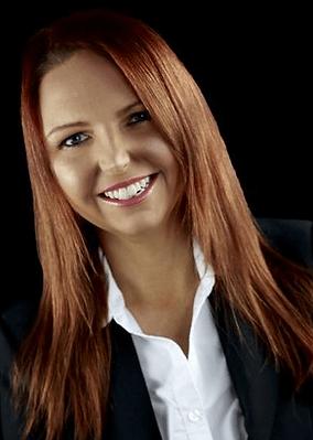 Belinda Christie Registered Migration Agent