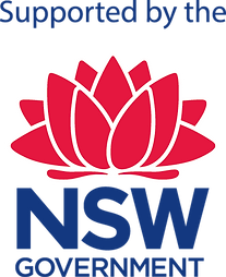supported-by-the-nsw-government-colour.p