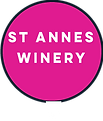 ST-ANNES-WINERY-PIN-HOVER.png