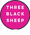 THE-BLACK-SHEEP-PIN-HOVER.png