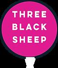 THE-BLACK-SHEEP-PIN-HOVER.png