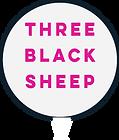 THE-BLACK-SHEEP-PIN.png