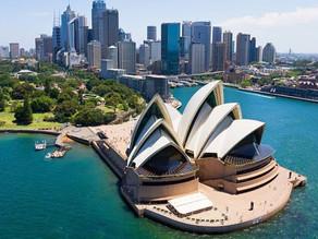 Benefits of Getting Australian Citizenship