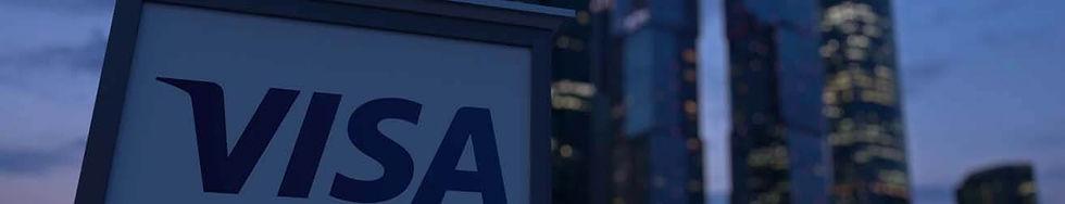visa-3.jpg