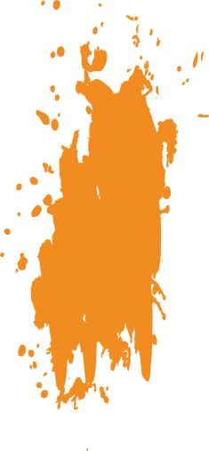 menu-splash-4-orange.png