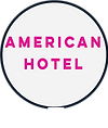 american-hotel-Pin-hover.png