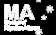 ma-logo-1.png