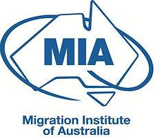 Migration_Institute_of_Australia.jpg