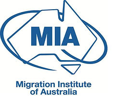 Migration_Institute_of_Australia.jpg