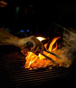 steak-on-grill