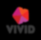 vivid-stack6127-768x738.png