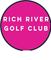 rich-river-golf-club-pin.png