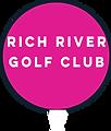 rich-river-golf-club-pin.png