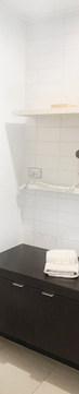 2 Bed Ground Floor Bathroom