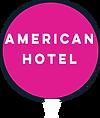 american-hotel-Pin.png