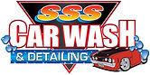 SSS-Car-Wash_Logo.jpg