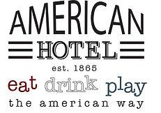 american logo.jpg
