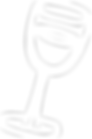 wine-glass-icon.png