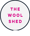 THE-WOOL-SHED-PIN-HOVER.png