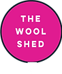 THE-WOOL-SHED-PIN.png