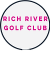 rich-river-golf-club-pin-hover.png