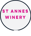 ST-ANNES-WINERY-PIN.png