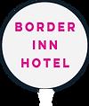 BORDER-INN-HOTEL-PIN.png