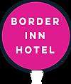 BORDER-INN-HOTEL-PIN-HOVER.png