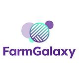 fg-logo_l.png