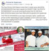 FB Feed Pirrone for Supervisor 4.JPG