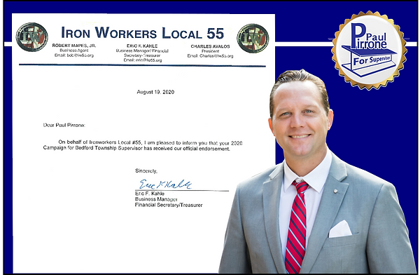 Local55 png.png