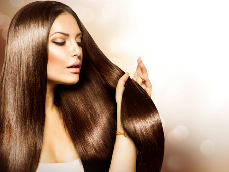 Considering Hair Extensions? Here's What You Need to Know