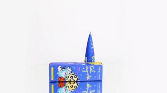 KILIG x NAGLIS Hand Cream Limited Edition