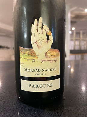 Moreau-Naudet 18