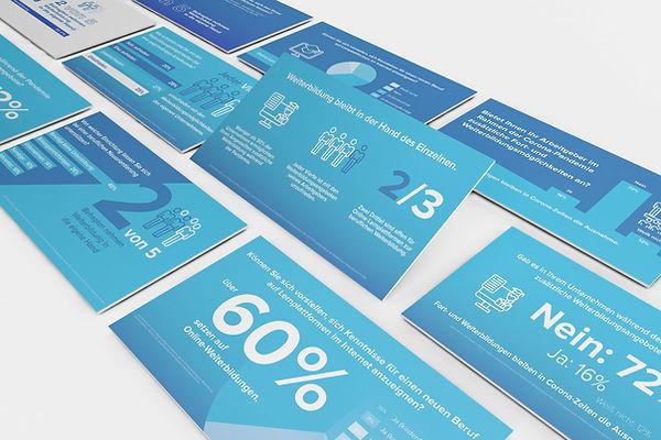 SS_Mockup_Infografiken.jpg