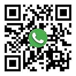 WhatsApp Image.jpeg