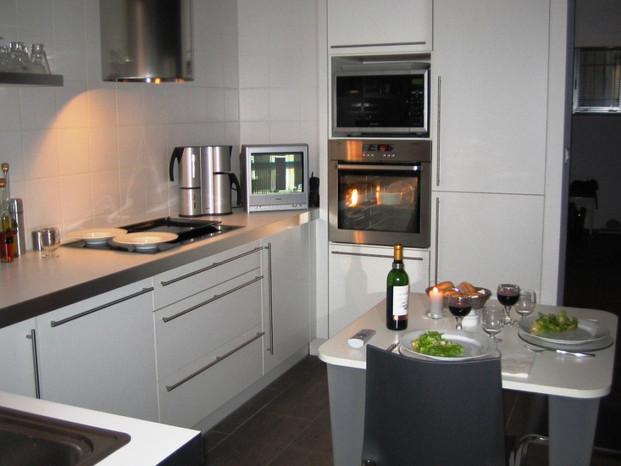 kitchen1jpg