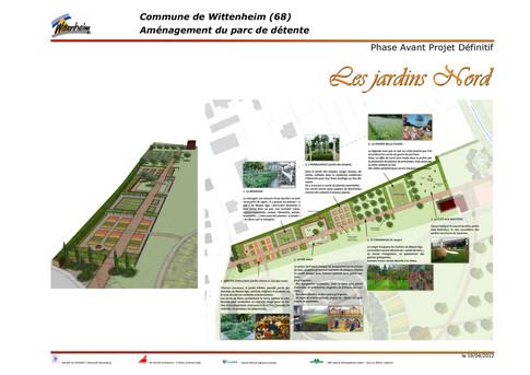 5-jardins-nordjpg