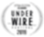 Underwire Logo Black.png