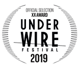 Underwire Logo Black.png