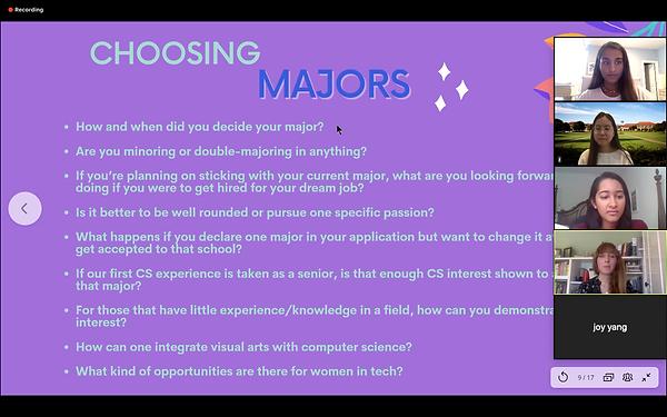 majors.png