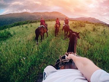 романтика алтая конная база Иткая.jpg