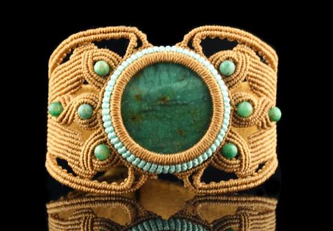 15_african_bracelet.jpg