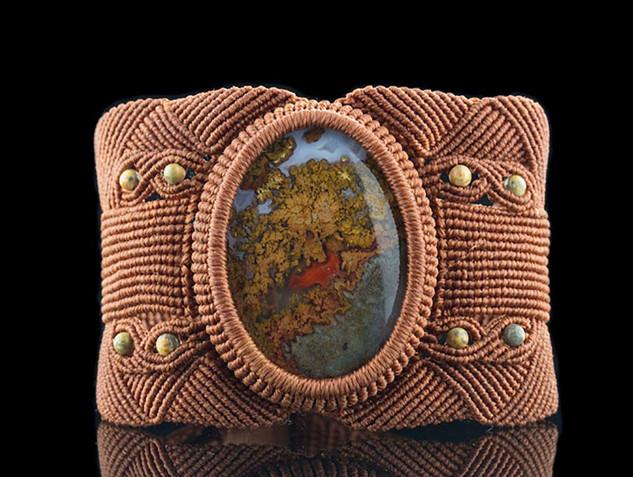 04_moroccan_bracelet.jpg